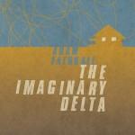 ImaginaryDeltaCD
